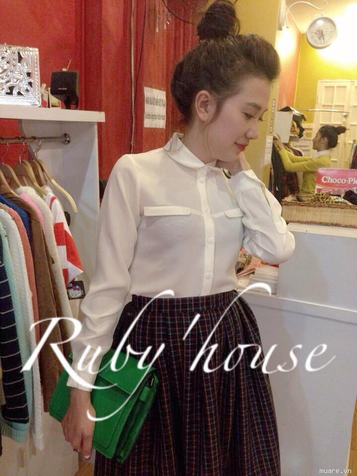 Shop Ruby' House