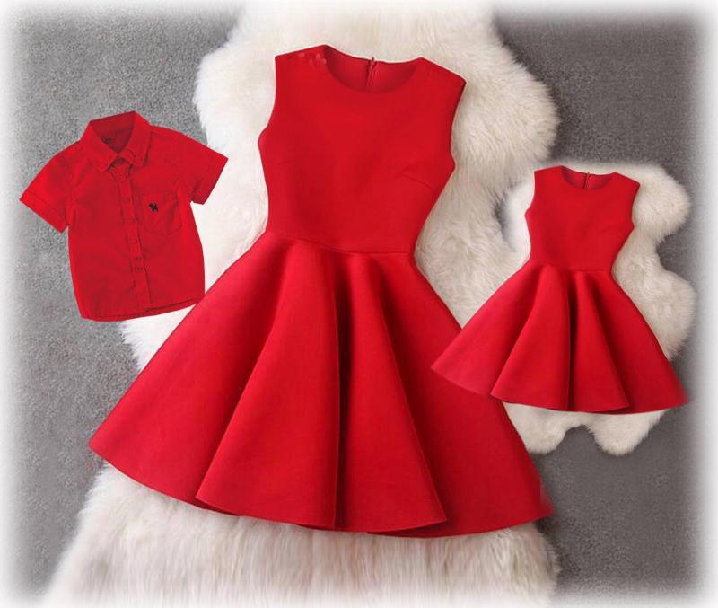 Shop luôn có rất nhiều các mẫu quần áo đôi cho mẹ và bé, rất nhiều kiểu dáng và màu sắc để mẹ dễ dàng chọn lựa đồ hợp với cả mình và con yêu