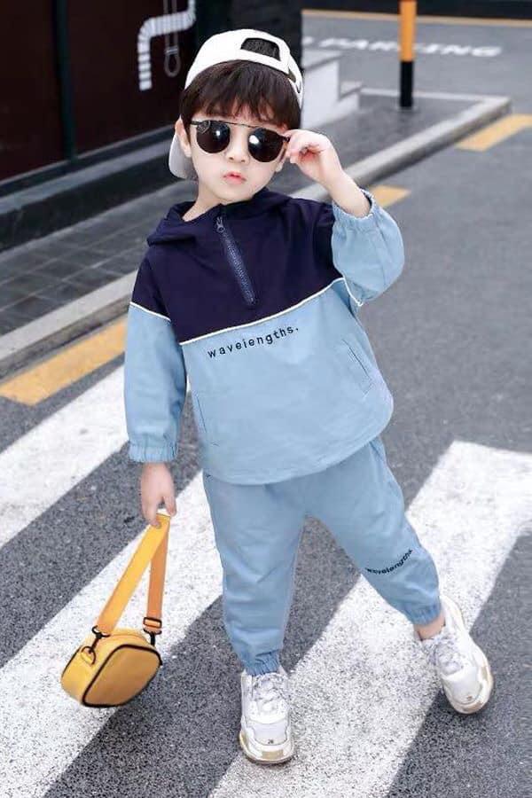 Top 10 Shop quần áo trẻ em đẹp và chất lượng nhất tại Đà Lạt