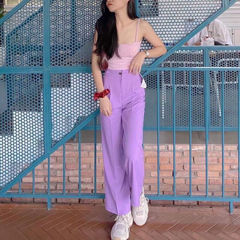 Shop T7win - Shop quần áo nữ đẹp, nổi tiếng nhất Huế