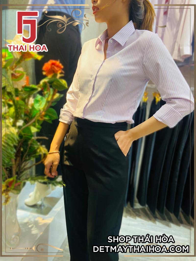 Shop Thái Hòa
