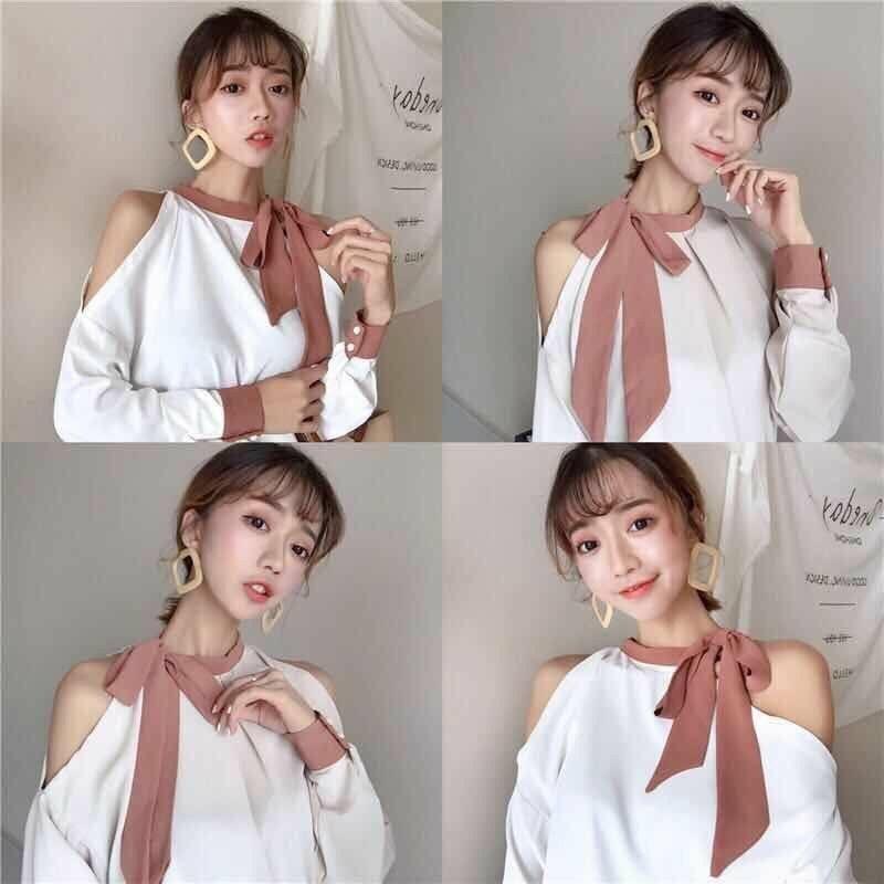 Shop Thanh Ngân