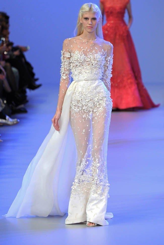 Top 10 Shop thời trang nữ cao cấp nổi tiếng nhất tại TPHCM - Toplist.vn