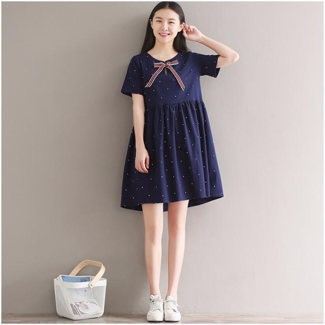 Top 7 shop thời trang phong cách Hàn Quốc đẹp nhất ở Cần Thơ