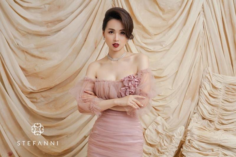 Top 7 shop thời trang phong cách sexy đẹp nhất ở Hà Nội