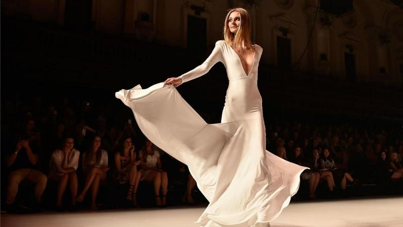 Top 12 shop thời trang thiết kế hot nhất