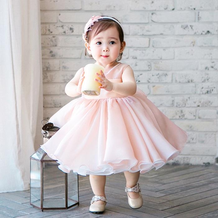 Image result for thời trang trẻ em