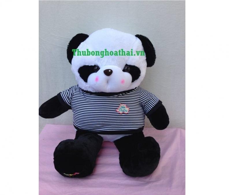 Các loại gấu bông của shop Hoa Thái luôn cam kết là sản phẩm chất lượng đảm bảo nhất