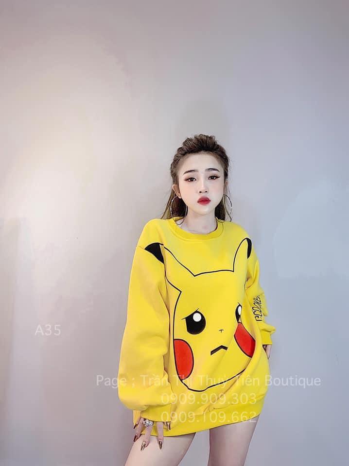 Shop Thùy Trang
