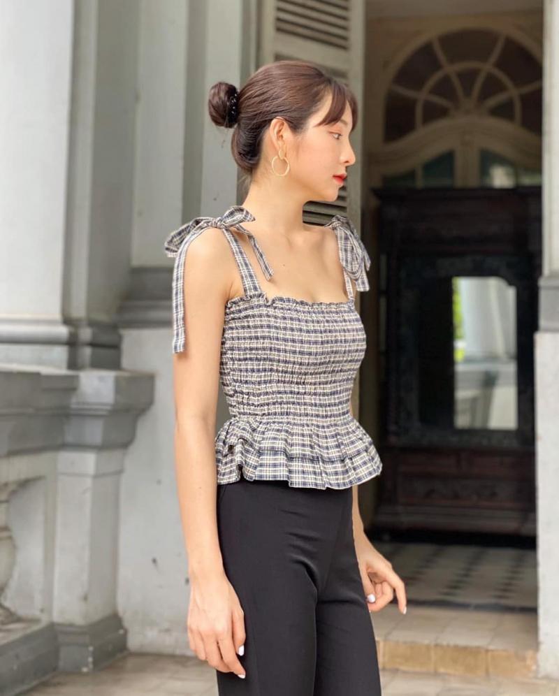 Shop Thùy Linh