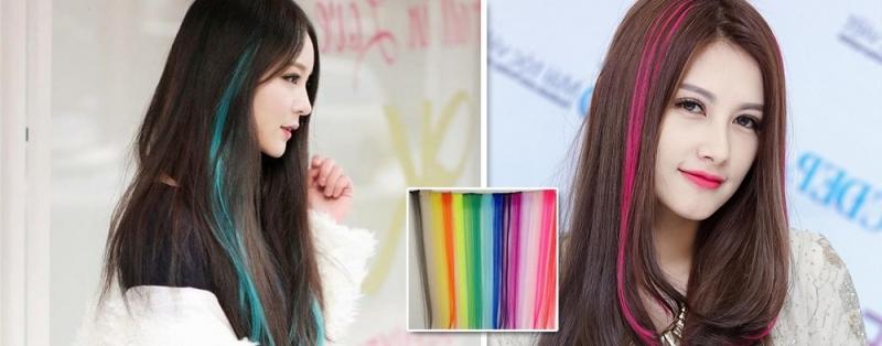 Top 11 cửa hàng bán tóc giả chất lượng tại Hà Nội