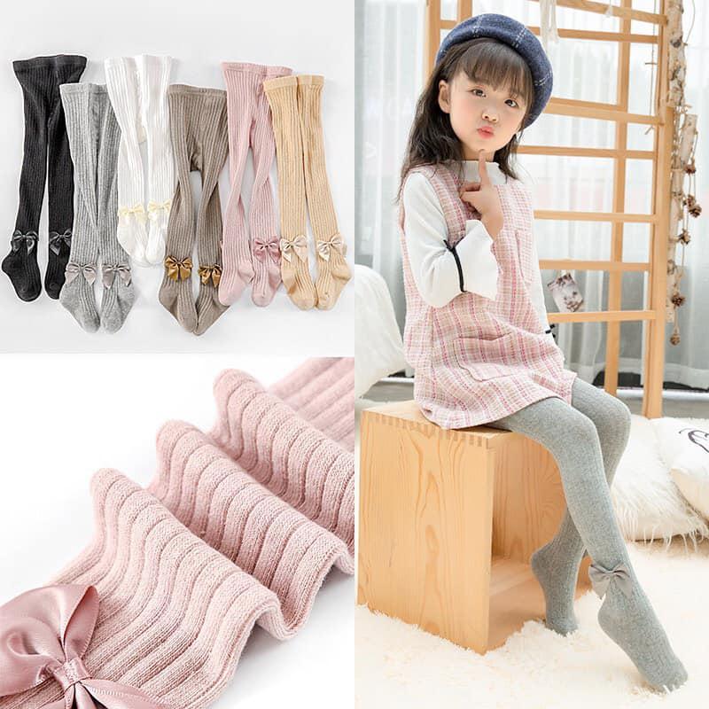 Top 10 Shop quần áo trẻ em đẹp và chất lượng nhất quận Cầu Giấy, Hà Nội
