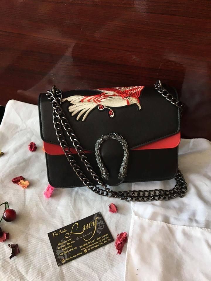 Shop Túi Xinh Lucy