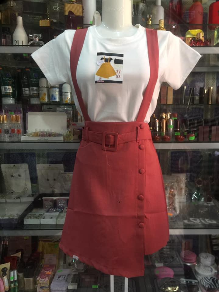 Shop Tuyết Lan