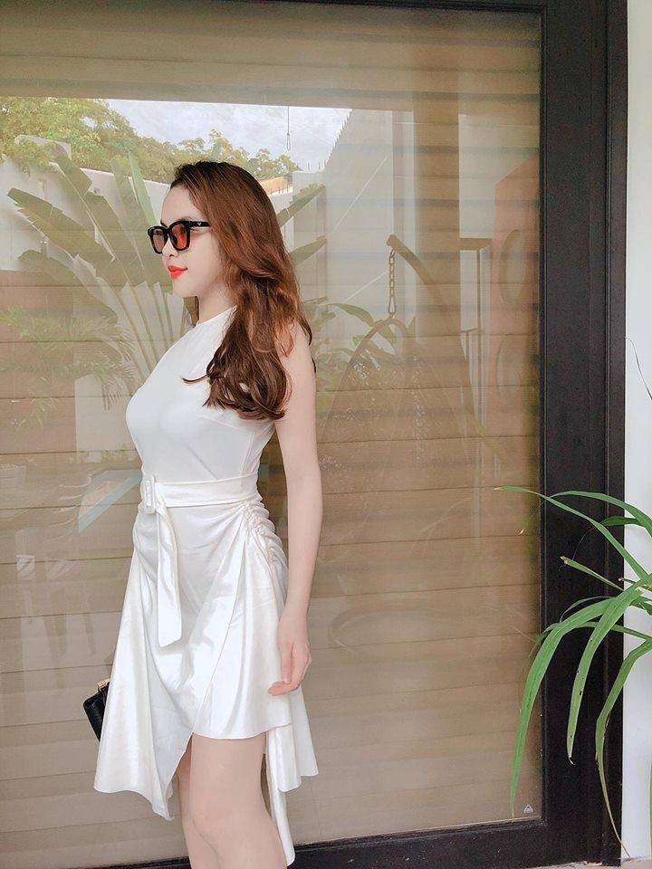 Shop Xgirl-291 Nguyễn Nghiêm-Quảng Ngãi