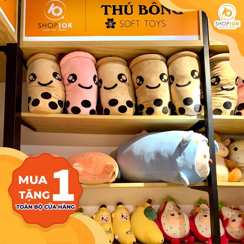 Shop10k.vn