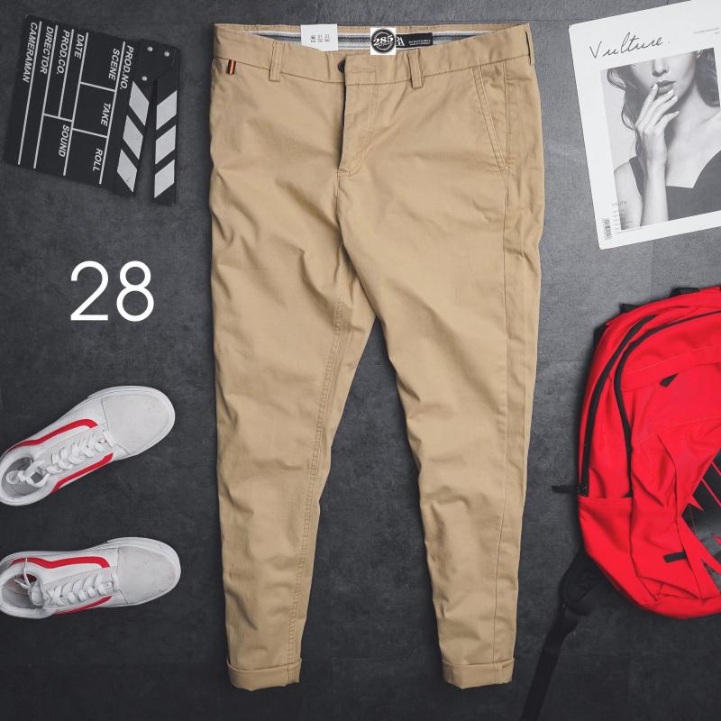 Shop285