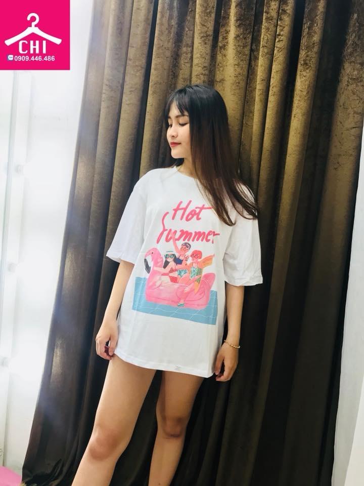 Shopchinguyen.com - thời trang nữ Biên Hòa