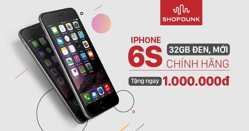 ShopDunk Đà Nẵng