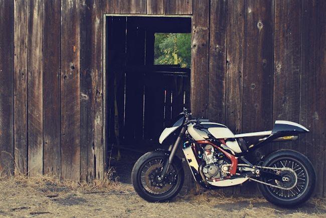 Bảo hộ mô tô Tài Đạt - shop phụ kiện mô tô xe máy uy tín nhất tại TP. HCM