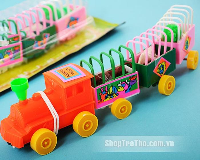 ShopTreTho.com.vn - Trang web bán đồ chơi trẻ em giá rẻ và uy tín nhất ở Việt Nam