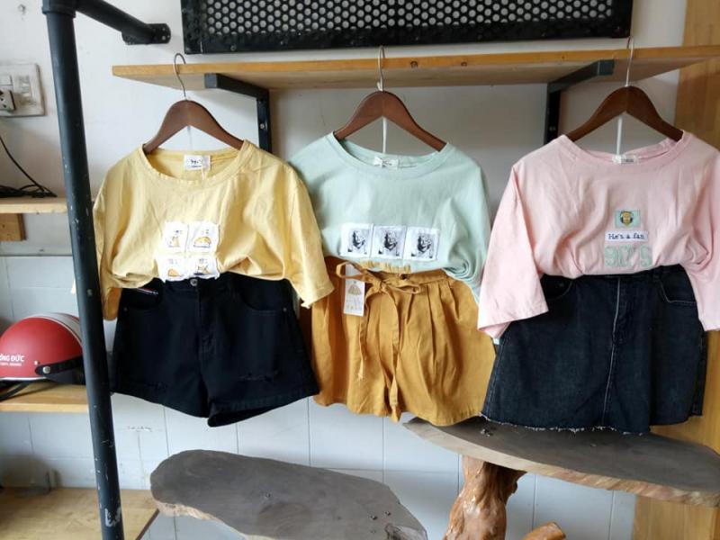ShopV7