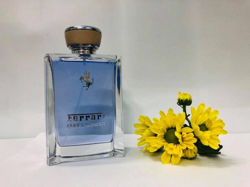 Showroom nước hoa Perfume168 - địa chỉ mua nước hoa uy tín nhất Hà Nội