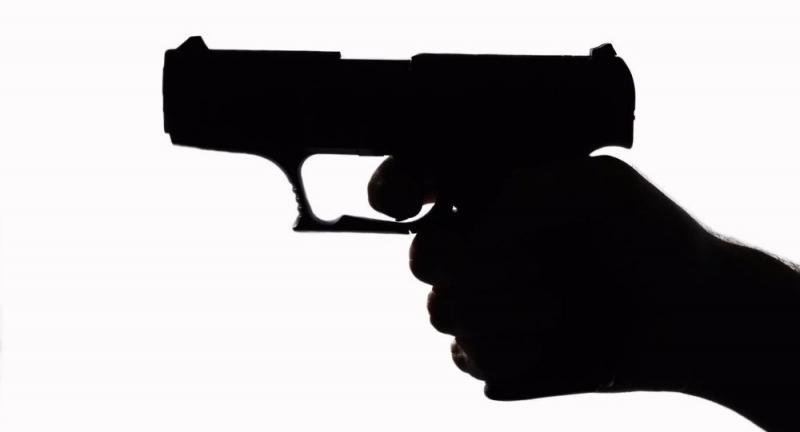 Sĩ quan cảnh sát là nghề có tỷ lệ tự sát thứ 3