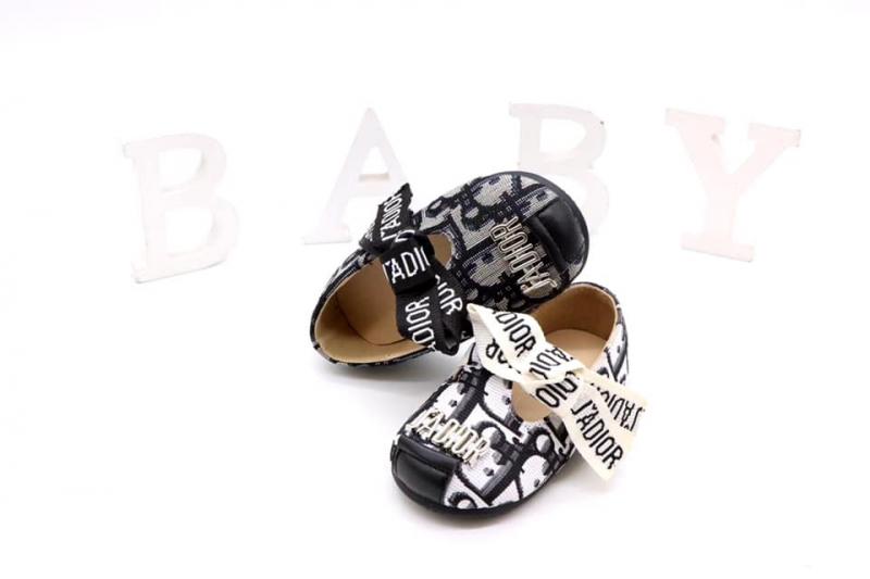 Siêu thị Babymart