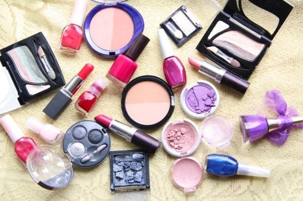 Siêu thị Mẹ và Bé 1080 tự hào là nhà phân phối mỹ phẩm Hàn Quốc tại thị trường miền Nam