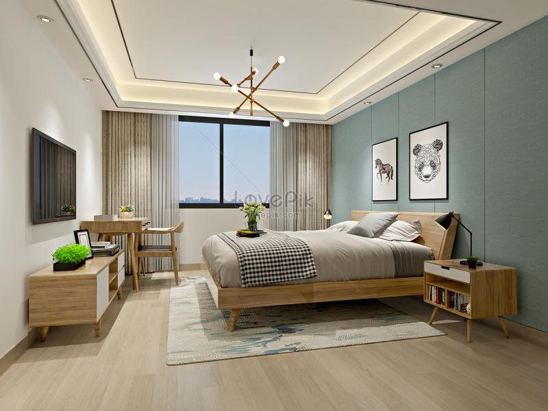 Top 10 địa chỉ bán nội thất uy tín và chất lượng nhất Tp Vinh
