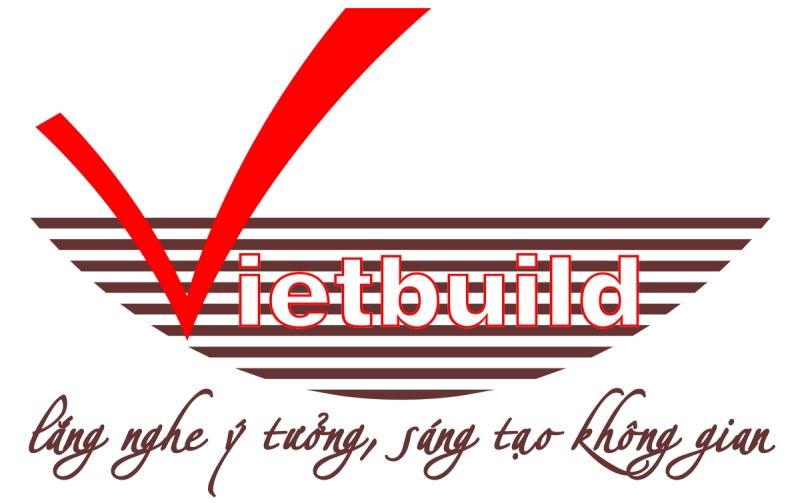 Siêu thị Nội thất và VLXD Vietbuild