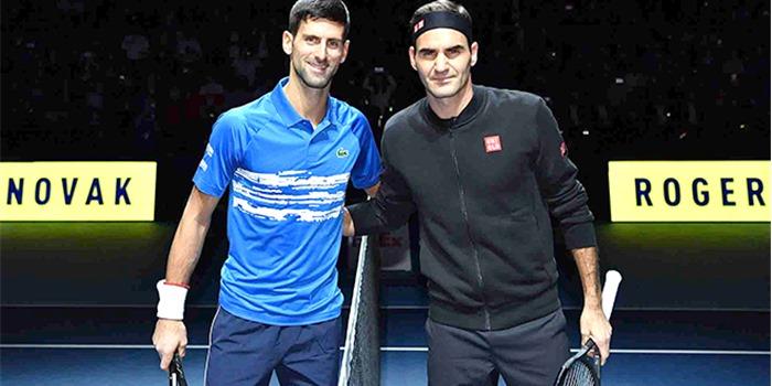 Siêu thị Tennis