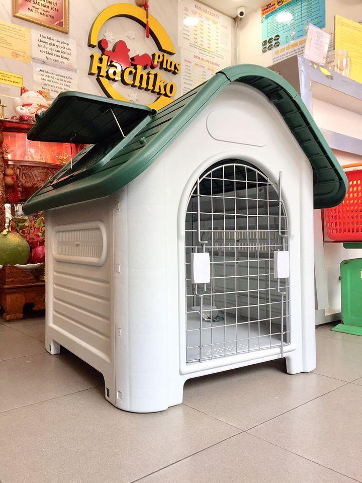 Top 7 Shop phụ kiện cho thú cưng uy tín nhất Quận 3, TP. HCM