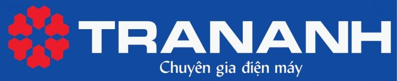 Siêu thị điện máy Trần Anh