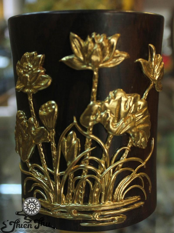 Siêu thị vật phẩm Phật giáo và phong thủy Thiên Thu ra đời nhằm phục vụ đầy đủ mọi nhu cầu mua sắm của khách hàng