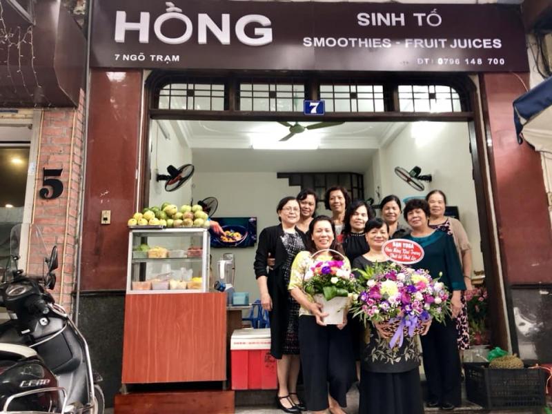 Top 8 Địa chỉ bán kem trứng ngon nhất tại Hà Nội
