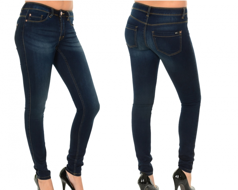 Size Lớn Shop là địa chỉ tìm mua quần jeans nữ đẹp nhất ở Đà Nẵng