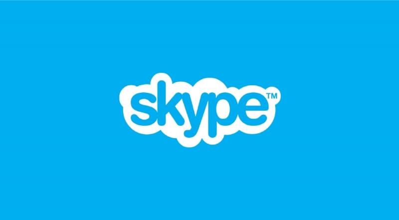 Vậy còn ngại gì mà không tải Skype ngay lập tức đi nào?