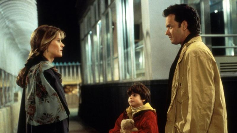 Sleepless in Seattle – Nora Ephron (1993)