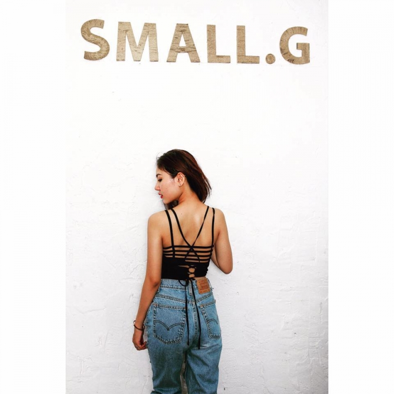 SMALL.G