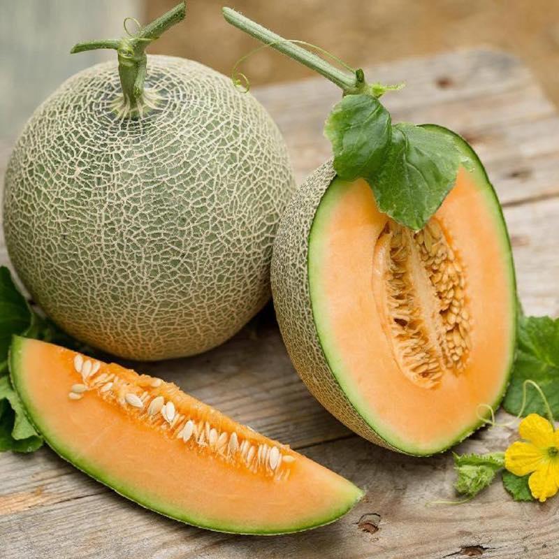Top 6 Cửa hàng trái cây sạch và an toàn tại quận 3, TP. HCM