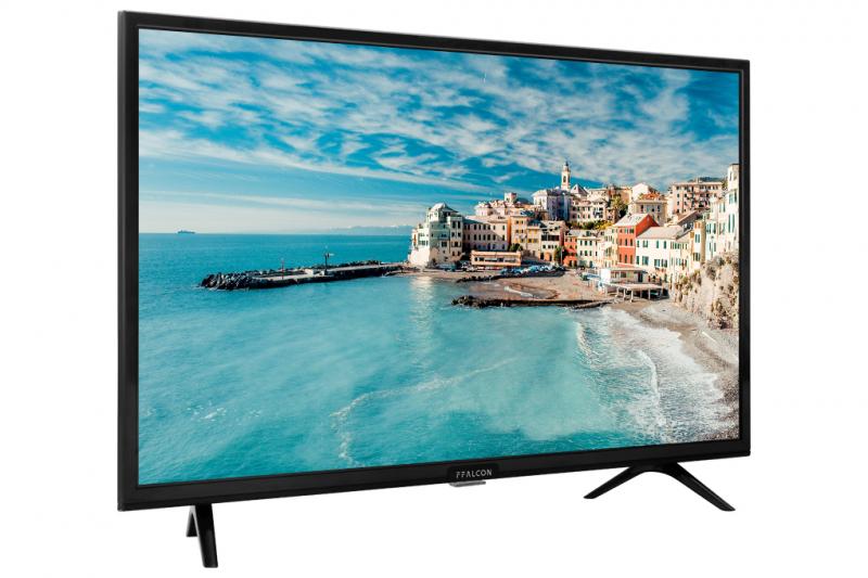 Smart Tivi FFalcon 32 inch 32SF1