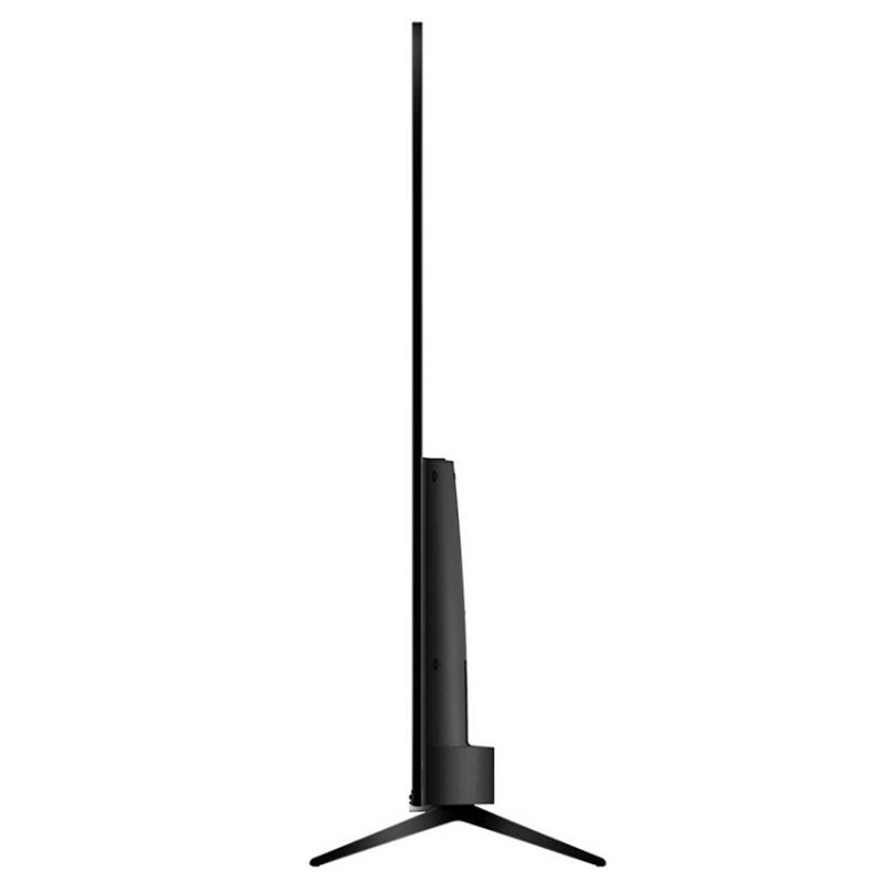 Smart Tivi TCL 50 inch 50P6-UF, 4K Ultra HDR