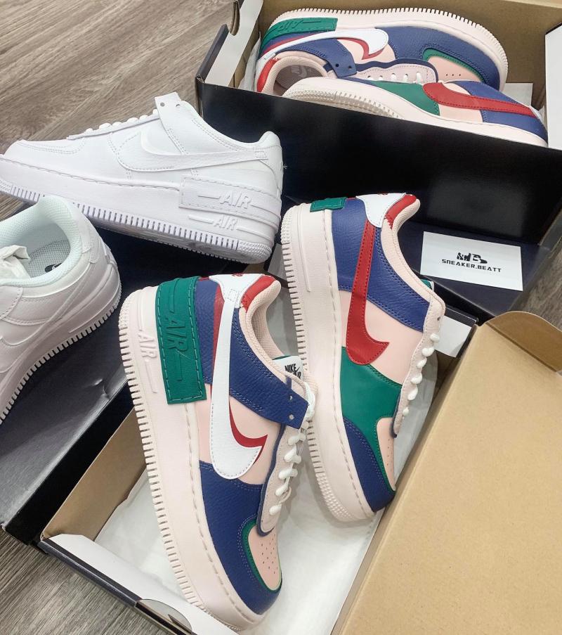 Sneaker.Beatt