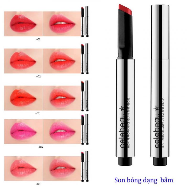 SNP Cosmetics