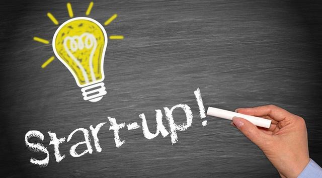 Năm 2016 Việt Nam lập kỷ lục về số doanh nghiệp mới thành lập