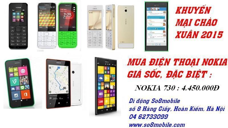 so8mobile Hoàn Kiếm Hà Nội