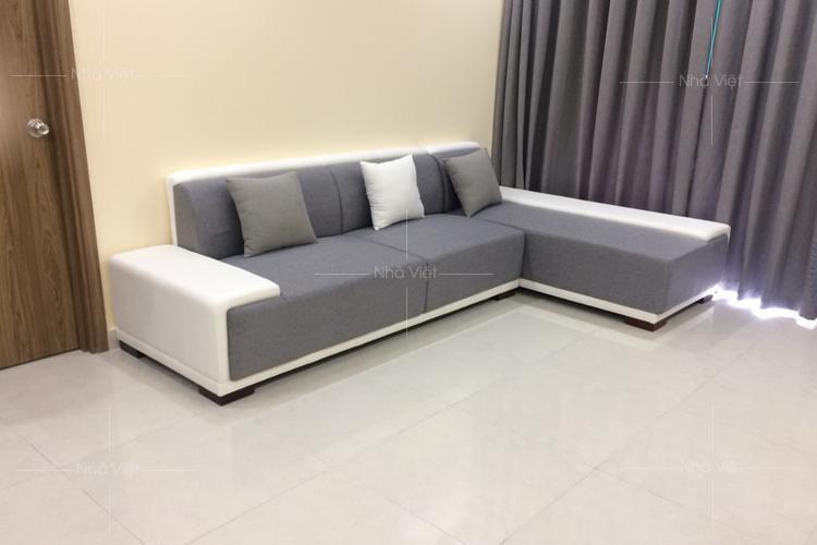 Sofa Nhà Việt