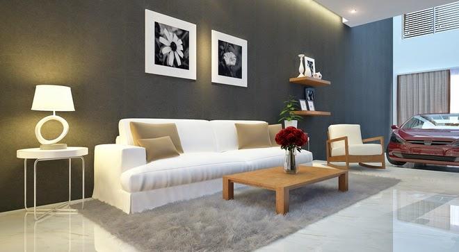 Sofa Workshop- Thương hiệu nội thất thủ công nổi tiếng tại Anh